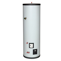 Domestic Hot Water Tanks